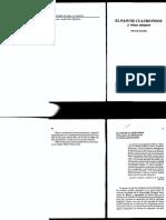 González.Pais.de.cuatro.pisos.pdf