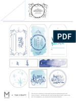 mstetson_tscraft_holidaytags_BLUE.pdf