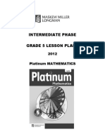 platinum-mathematics-grade-5-lesson-plans.docx