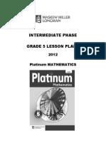 platinum-mathematics-grade-5-lesson-plans.docx