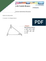 2-lista-de-exercicios-de-angulos-7-serie-8-ano.docx