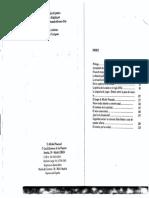 Foucault_Michel-Saber_y_verdad.pdf