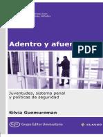 AdentroyAfuera 2016 Guemureman.pdf