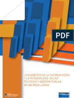 desafios_coordinacion.pdf