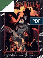 Vampire Dark Ages - Clash of Wills.pdf