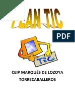 PLAN_TIC