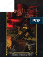 Vampire The Dark Ages - Spoils Of War.pdf