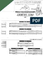 79056551-Paul-Gilbert-Guitars-From-Mars-2-Rock-Young-Guitar.pdf
