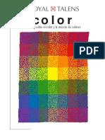 MANUAL sobre el color y mezcla de colores - ArquiLibros - AL.pdf