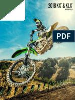 2018_KX®_&_KLX®_Motorcycles