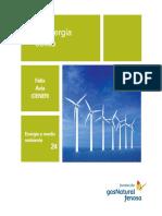 Félix Avía_La Energía Eólica.pdf