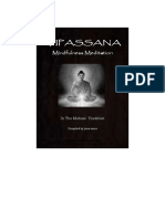 57412476-Vipassana-Mindfulness-Meditation.pdf