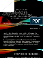 Probation Law 1 (1) Copy