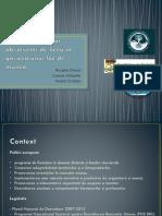 Burghiu Coman Nania Proiect Tineri (1)