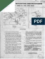 GL1000.Bates.Saddlebag.Mounting.Instructions.pdf
