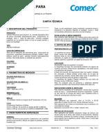COMEX PINTURA PARA PIZARRON.pdf