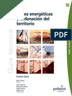 Pere Torres_Redes Energéticas y Ordenación del Territorio.pdf