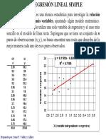 Regresion.pdf