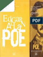 Edgar Allan Poe - Bütün Hikayeleri 5