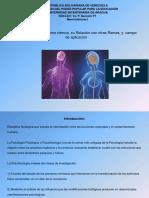 psicofisiologacomocienciasurelacinconotrasramasycampodeaplicacin-160703192645 (1)