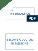 Josue Drema Job - Copia