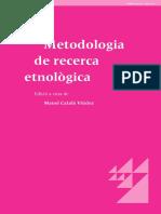 Metod_tot.pdf
