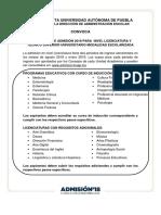 Registro NIVEL LIC. Y TÉCNICO SU ESCOLARIZADA 2018 6a versión.pdf