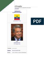 Lenin Moreno.docx