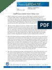Read IMF report
