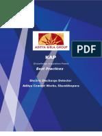 Electric Discharge Detection(EDD) in motor bearings_BP 40.doc