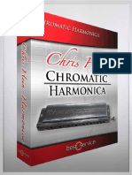 CH-Harmonica_Manual.pdf