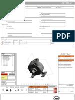 TDP_Creo_Tetra4D_6_2017.pdf