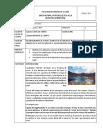 Freire Angie InformeBosqueParqueNacionalCajas