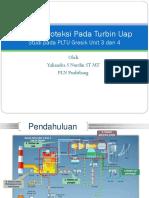 217993358-Sistem-Proteksi-Turbin-PLTU.pdf