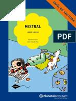Mistral Web 1
