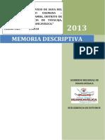 Memoria Descriptica.docx