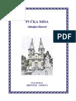 Pučka misa - glasnović.pdf