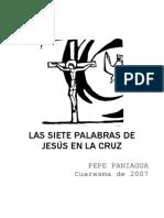 Siete_palabras.pdf