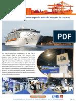 Newsletter 22 - 2015