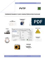 Petex PVTP Product-Info Sep2015 (2)
