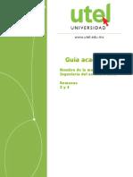 Guía Ingeniería del software libre_Semanas 3 y 4_P.doc