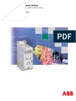 ACS150_ABBcomponentdrives_TechnicalCatalogue_REVC_EN.pdf