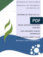 Reporte 2 -  (equipo).pdf