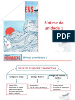 U1sinteseM.pdf
