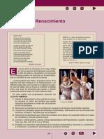 10 - El Renacimiento