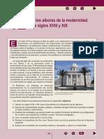 12 - En los albores de la modernidad. Los siglos XVIII y XIX.pdf