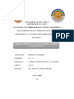 INFOR_GUIA_DE_FUNDIC[1].docx