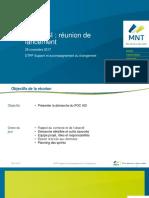 ASI lancement du POC Vf.pptx