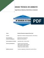 Informe_Finanzas