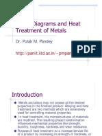 Heat Treatment of Metals.pdf